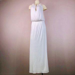 Melissa Odabash Coverup Dress